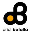 Oriol Batalla